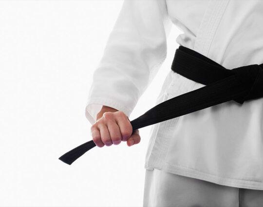 LSS Louisiana -Lean Six Sigma Black Belt
