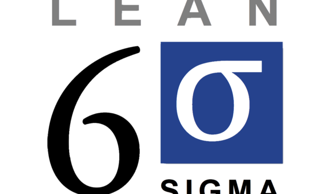 LSS Louisiana -What is Lean Six Sigma