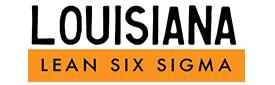 Louisiana_LSS-logo